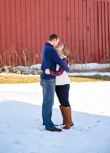 Eric&Jamie-Engagement-011