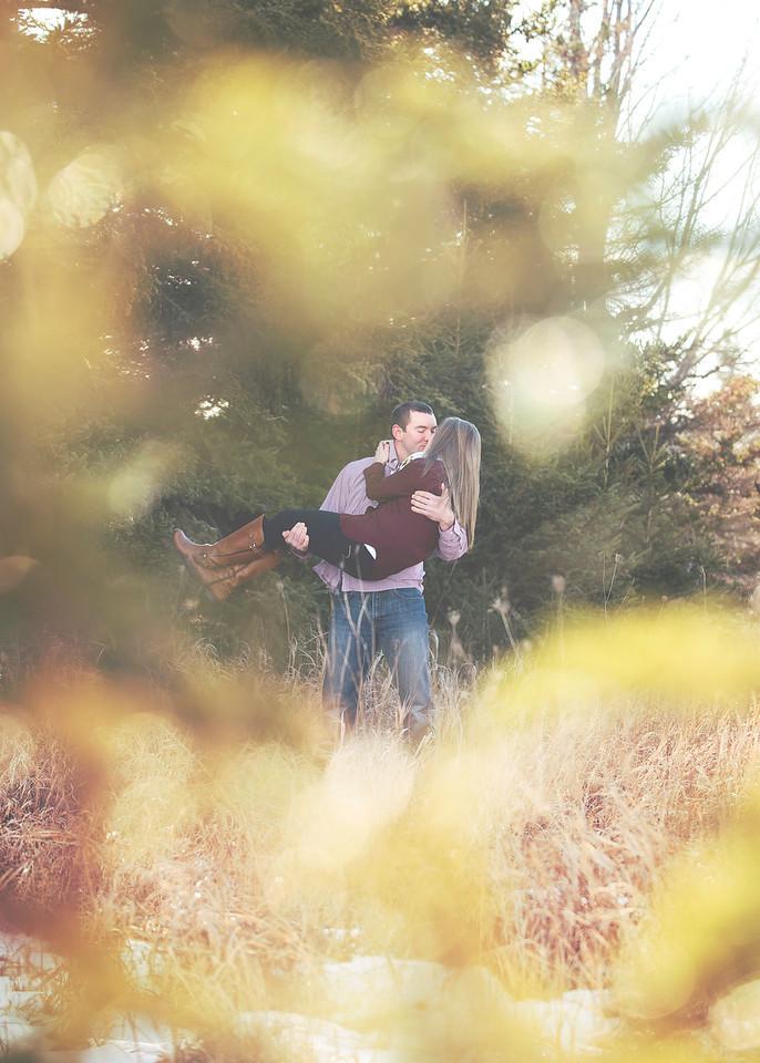 Eric&Jamie-Engagement-077
