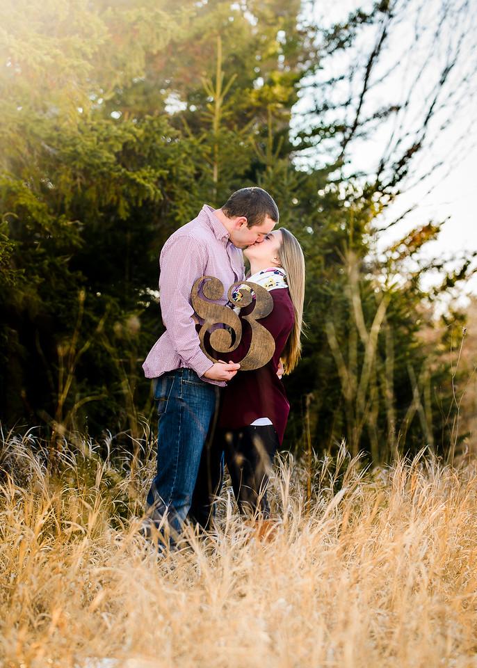 Eric&Jamie-Engagement-094