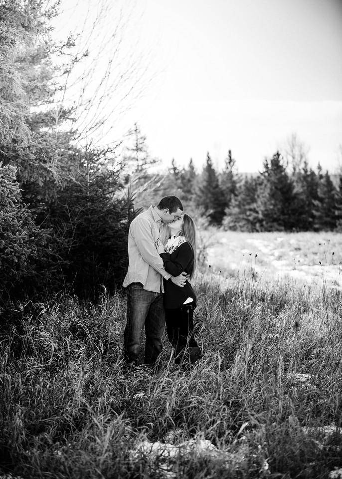 Eric&Jamie-Engagement-060