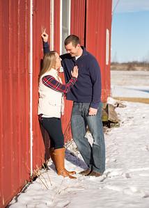 Eric&Jamie-Engagement-029