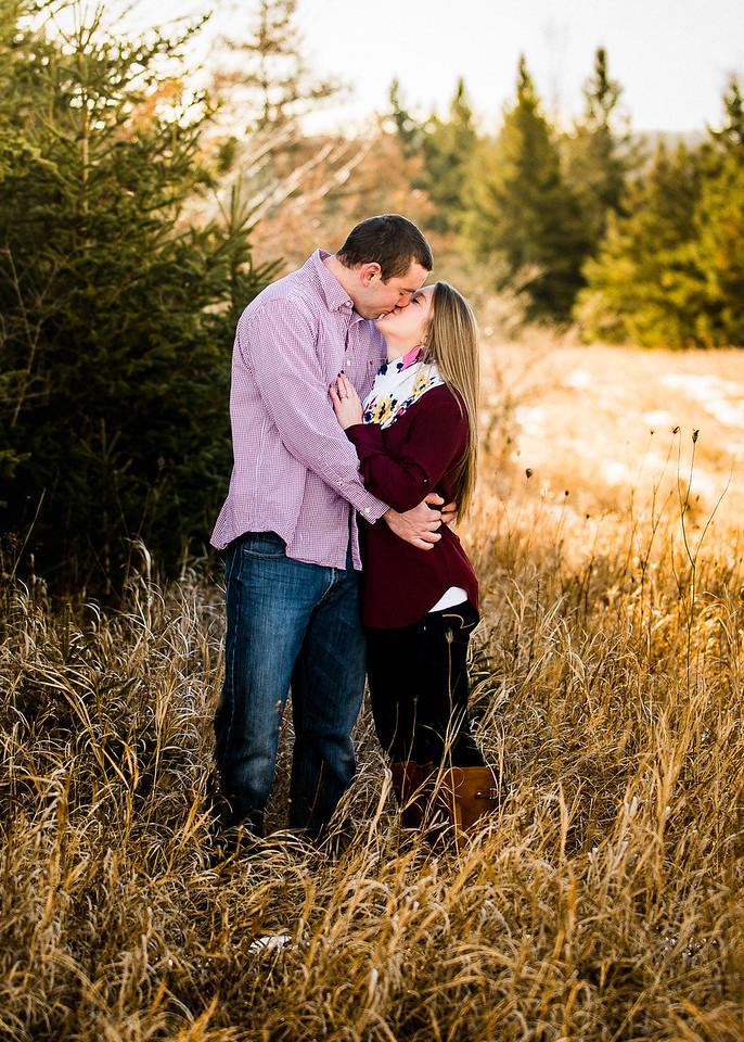 Eric&Jamie-Engagement-058