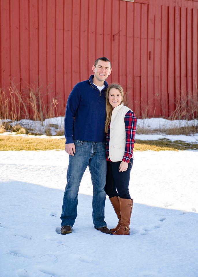 Eric&Jamie-Engagement-001