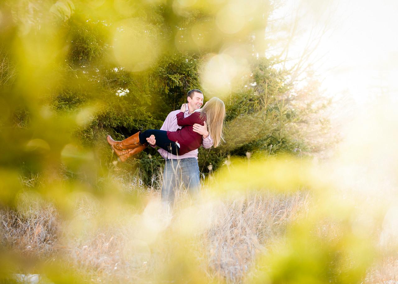 Eric&Jamie-Engagement-081