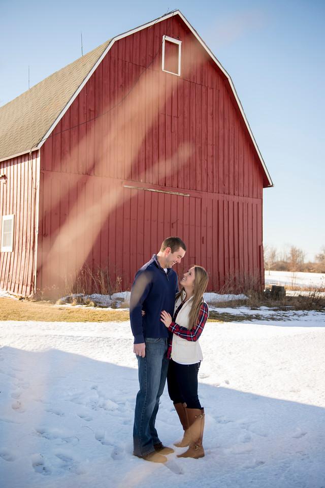 Eric&Jamie-Engagement-015