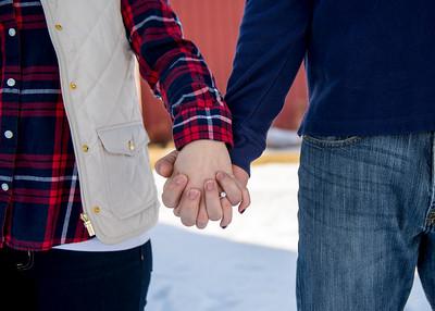 Eric&Jamie-Engagement-020