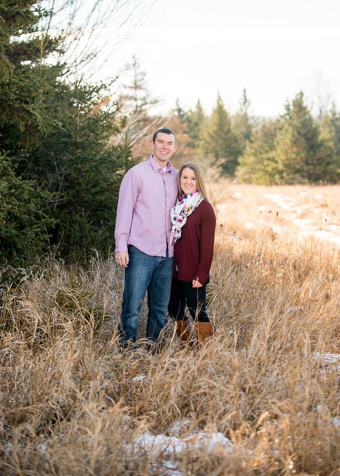 Eric&Jamie-Engagement-037