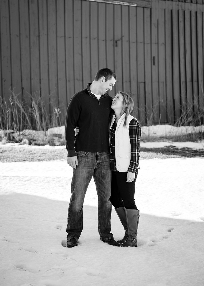 Eric&Jamie-Engagement-005
