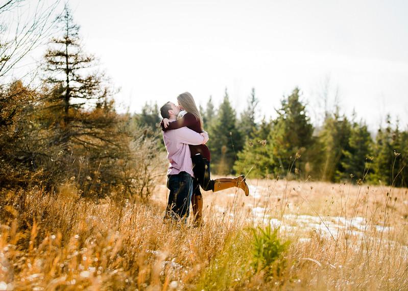 Eric&Jamie-Engagement-122