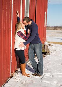 Eric&Jamie-Engagement-033