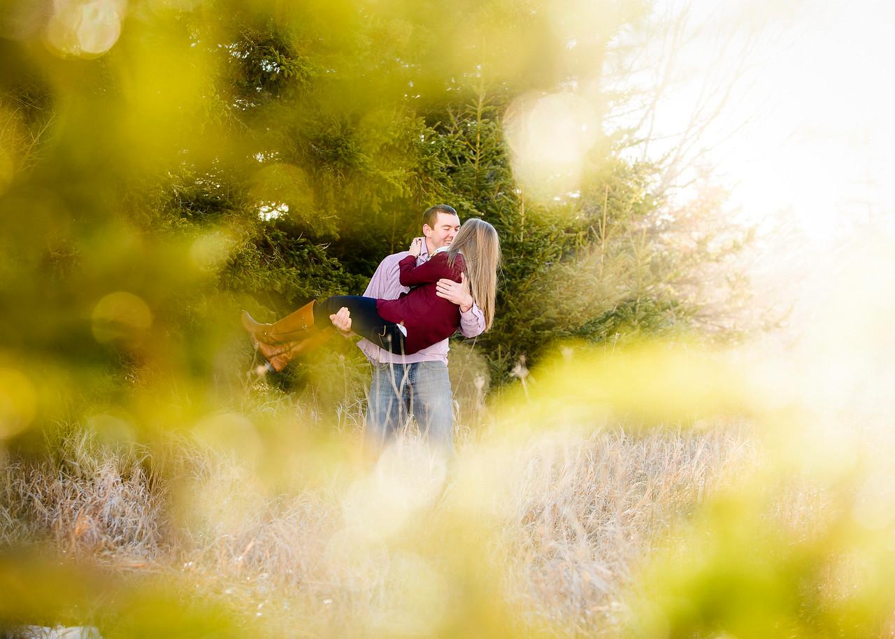 Eric&Jamie-Engagement-080
