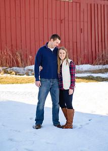 Eric&Jamie-Engagement-003