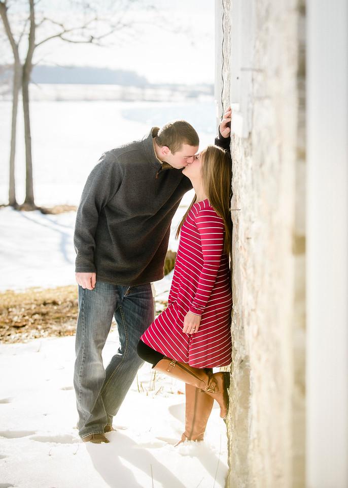 Eric&Jamie-Engagement-129