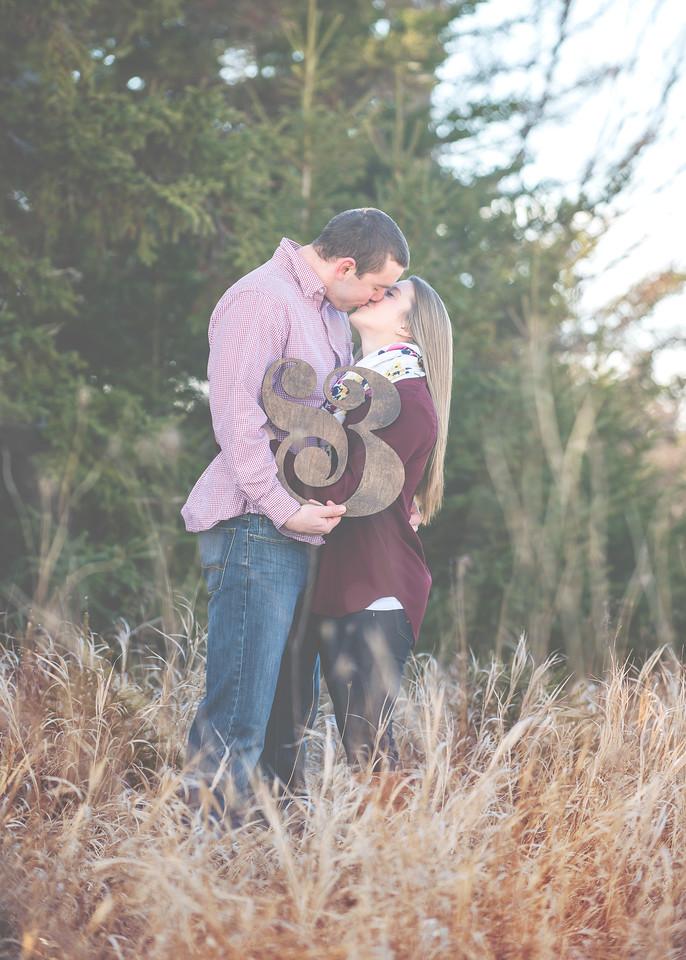 Eric&Jamie-Engagement-092