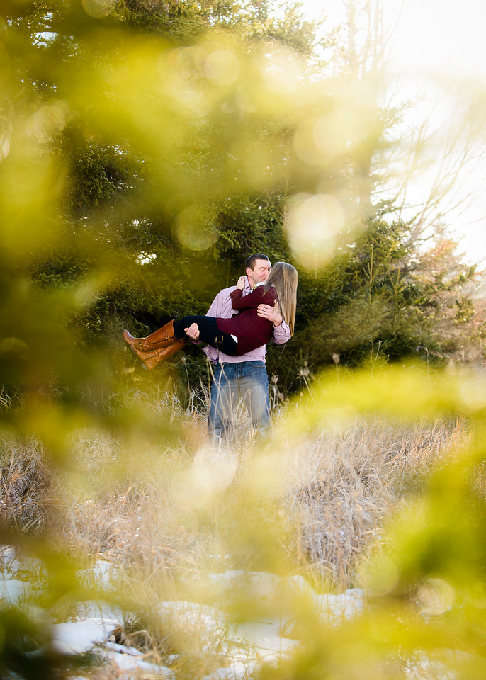 Eric&Jamie-Engagement-073
