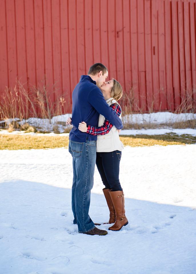 Eric&Jamie-Engagement-009