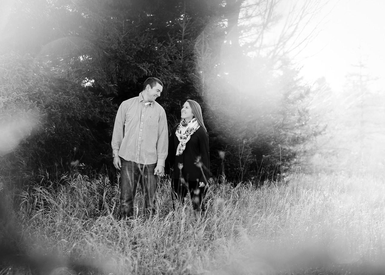 Eric&Jamie-Engagement-086