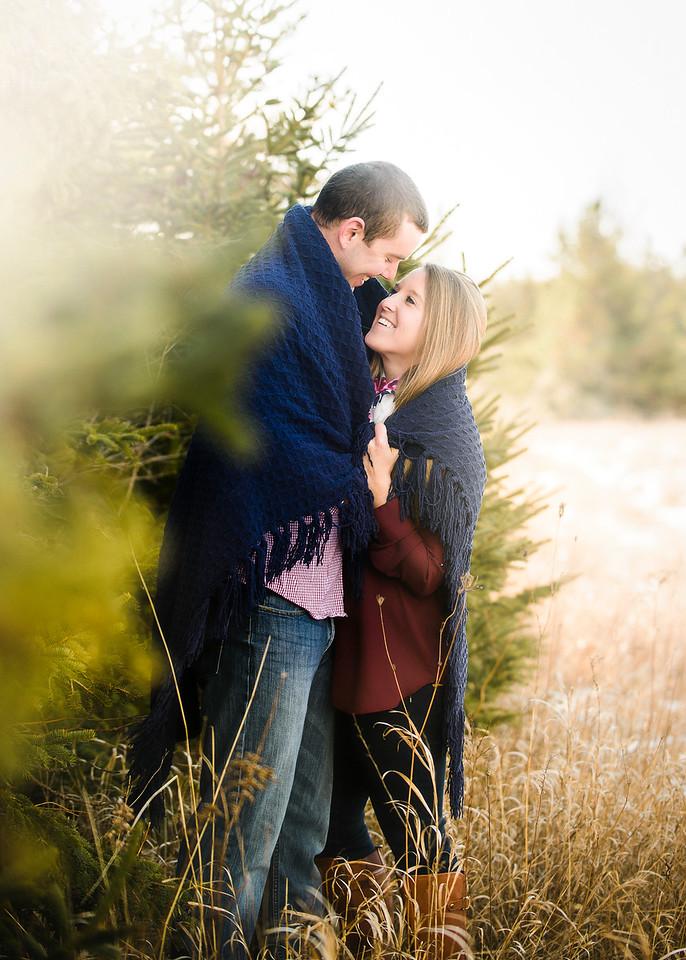 Eric&Jamie-Engagement-100