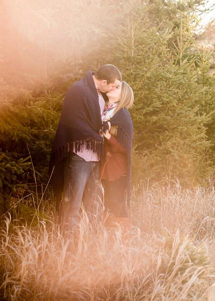 Eric&Jamie-Engagement-112