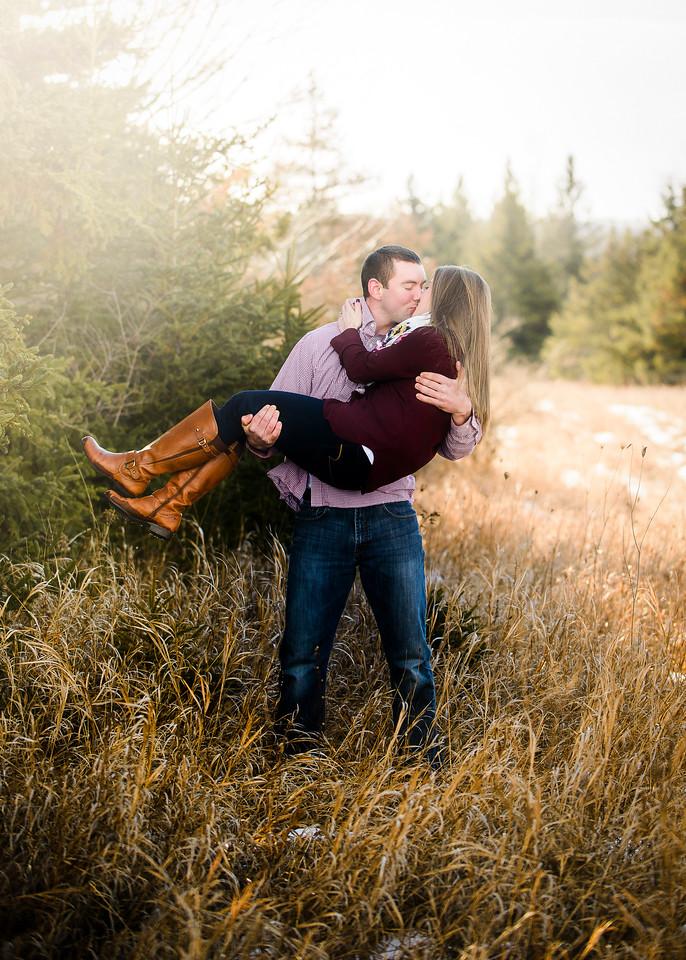 Eric&Jamie-Engagement-069