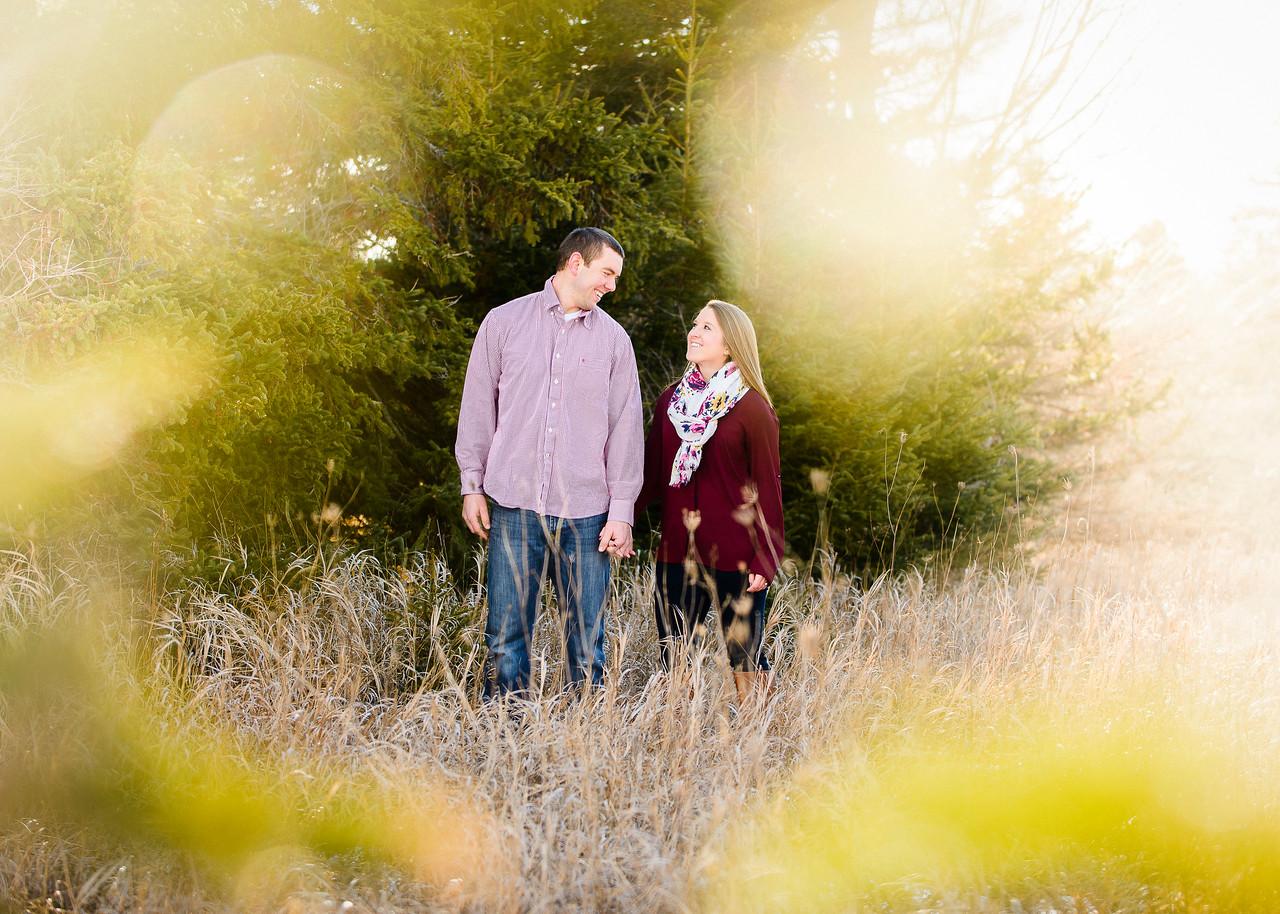 Eric&Jamie-Engagement-085