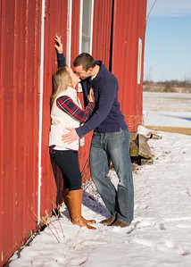 Eric&Jamie-Engagement-035