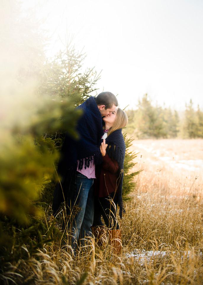 Eric&Jamie-Engagement-106