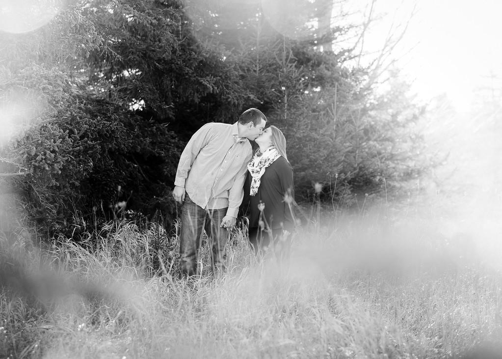 Eric&Jamie-Engagement-088