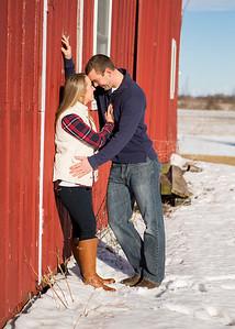 Eric&Jamie-Engagement-030
