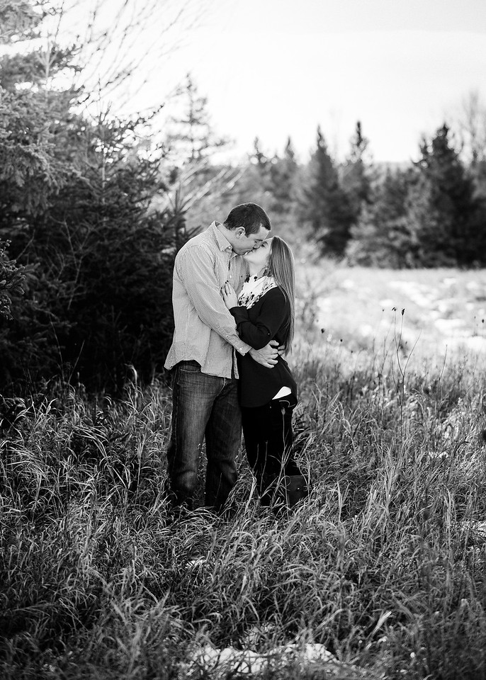 Eric&Jamie-Engagement-056