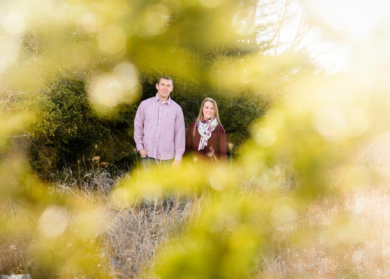 Eric&Jamie-Engagement-083