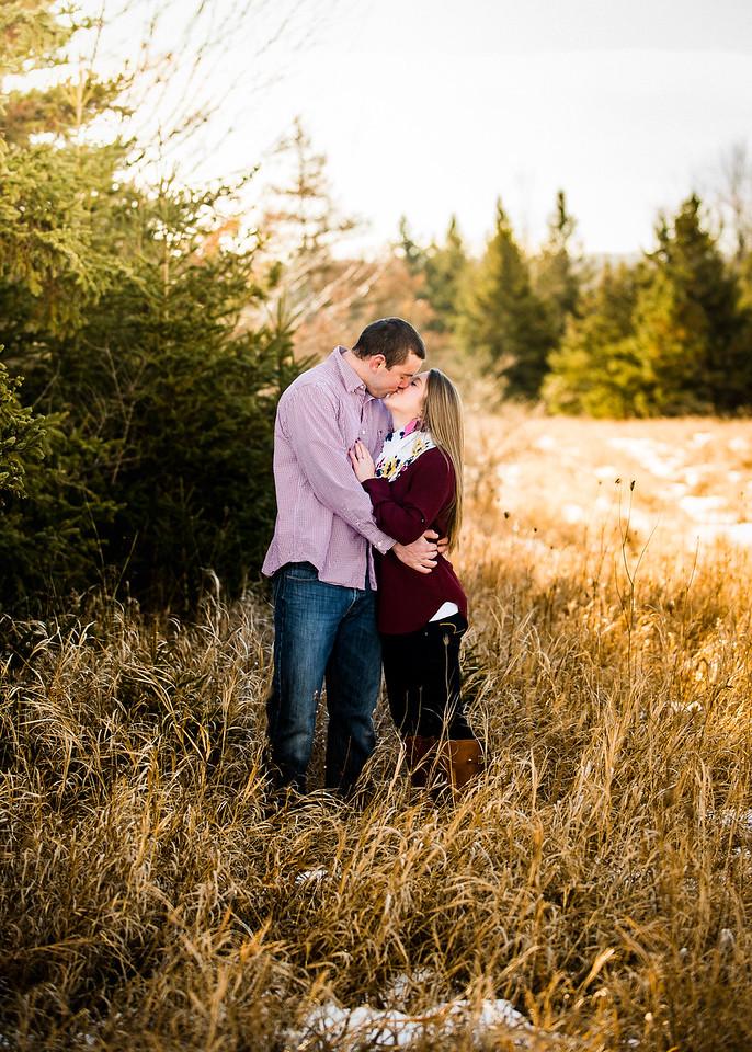 Eric&Jamie-Engagement-055