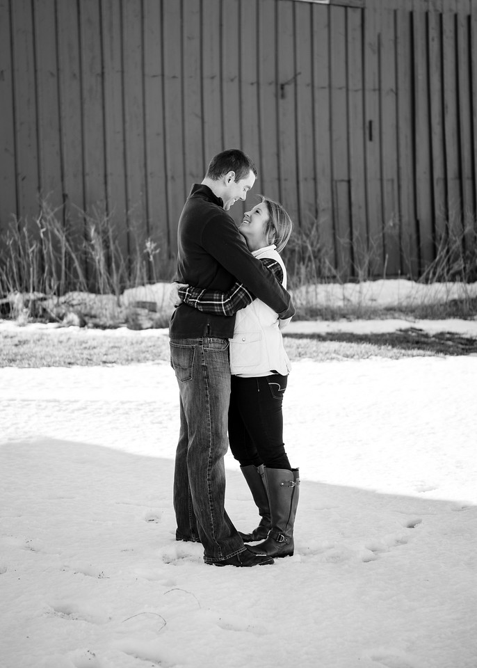 Eric&Jamie-Engagement-008