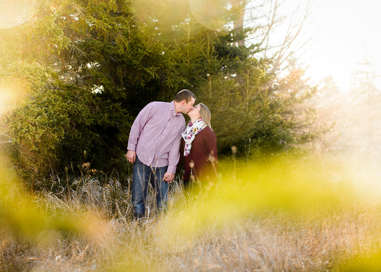 Eric&Jamie-Engagement-087