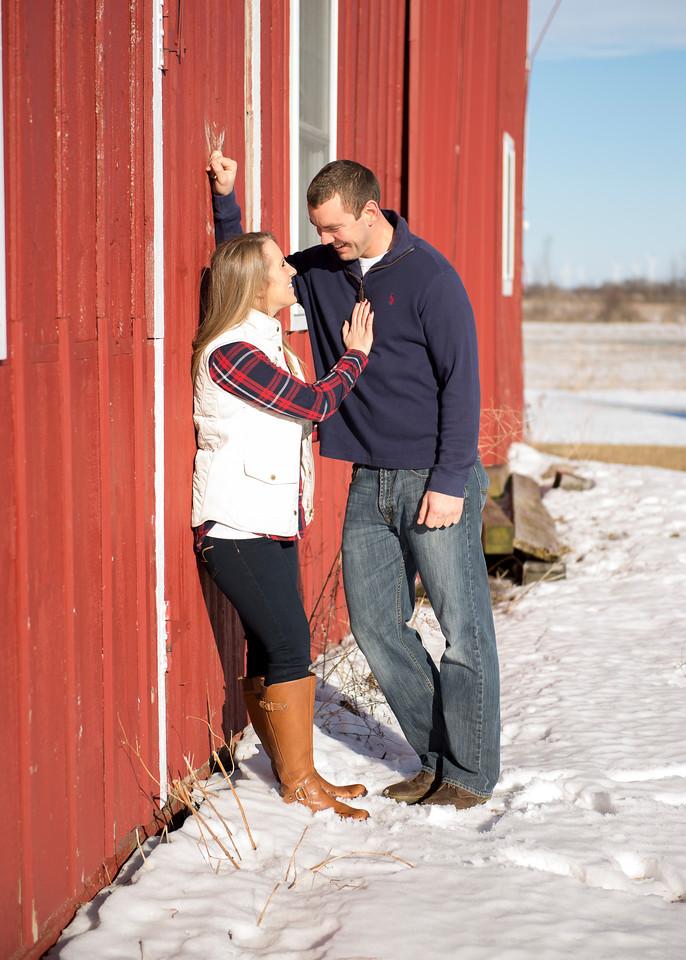 Eric&Jamie-Engagement-028