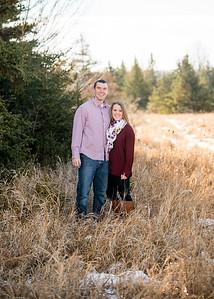 Eric&Jamie-Engagement-036