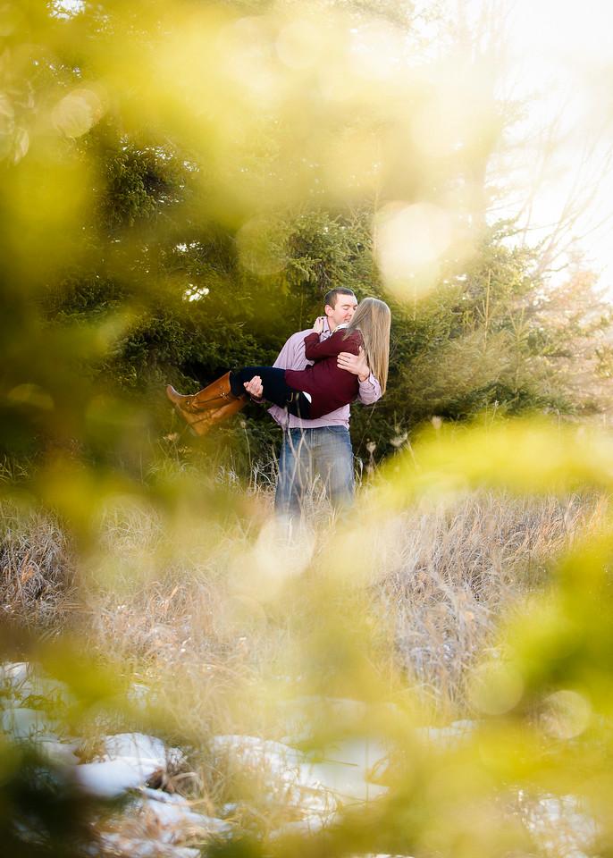 Eric&Jamie-Engagement-072