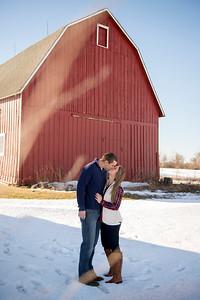 Eric&Jamie-Engagement-016