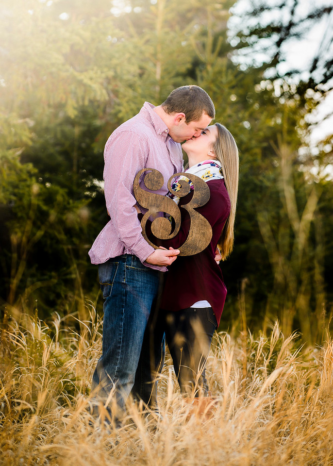 Eric&Jamie-Engagement-095