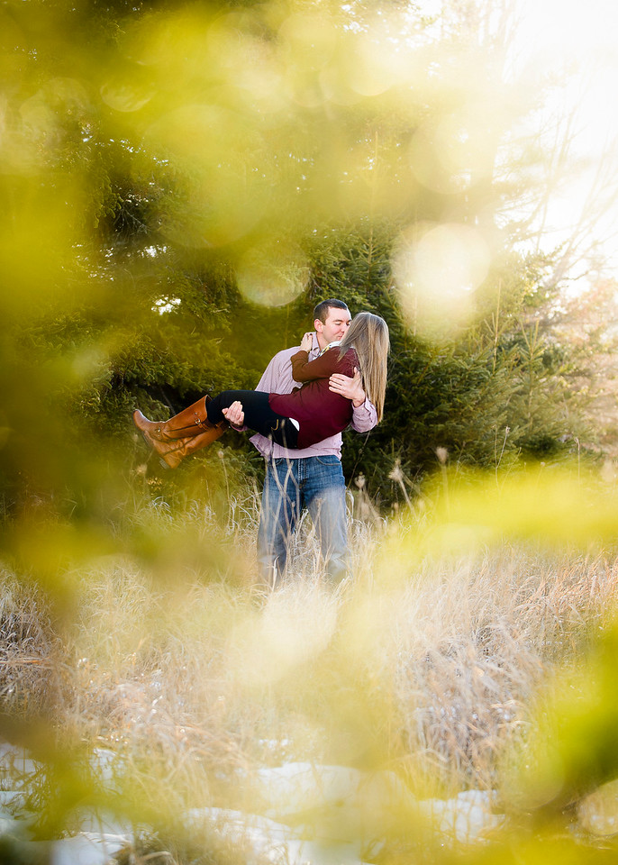 Eric&Jamie-Engagement-074