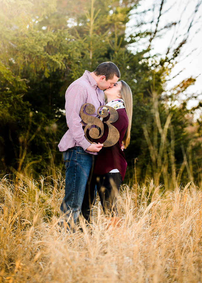 Eric&Jamie-Engagement-098