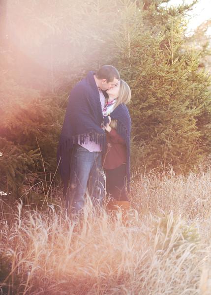 Eric&Jamie-Engagement-110