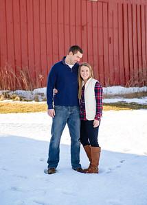 Eric&Jamie-Engagement-002