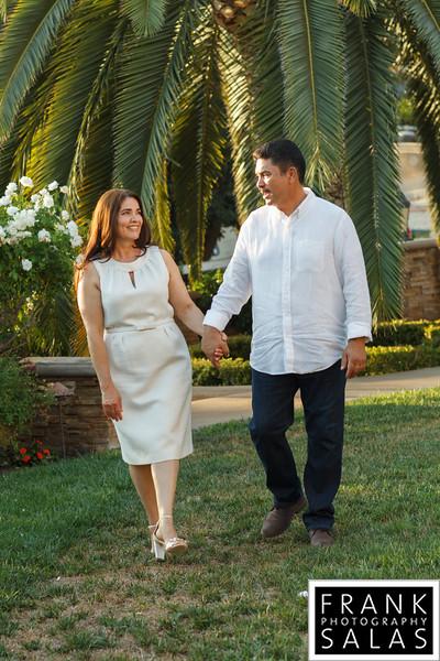 Gomez Engagement