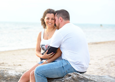 Hayden&Carlie-Engagment2018-011