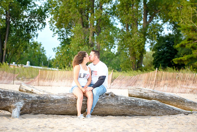 Hayden&Carlie-Engagment2018-024