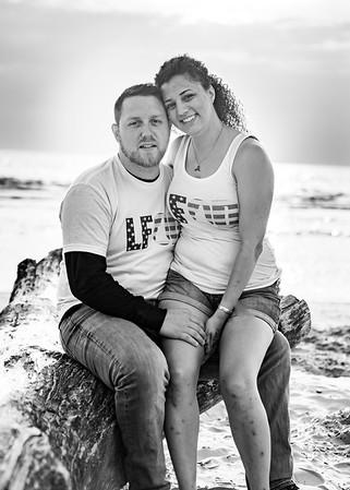 Hayden&Carlie-Engagment2018-041