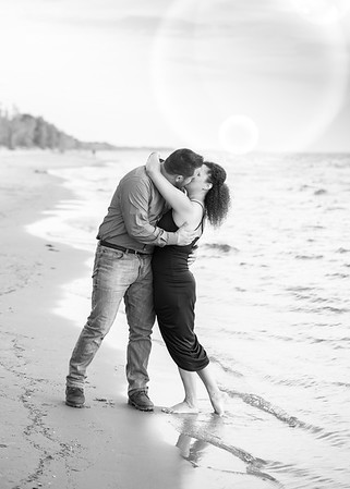 Hayden&Carlie-Engagment2018-071