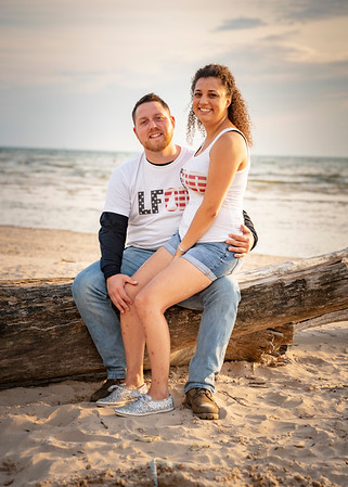 Hayden&Carlie-Engagment2018-042