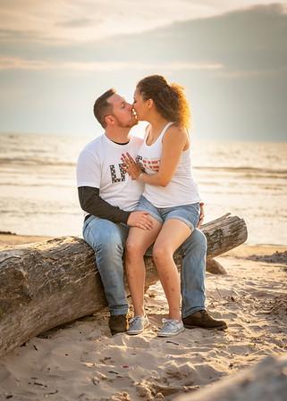 Hayden&Carlie-Engagment2018-035
